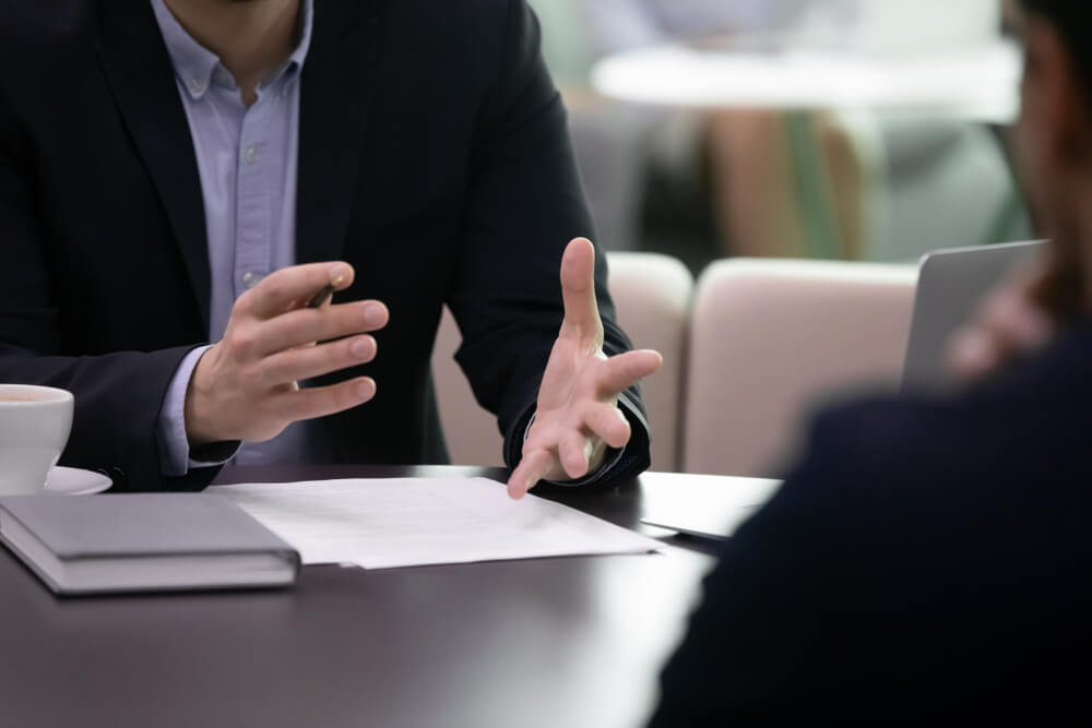 離婚調停に備えて弁護士の無料相談を最大限活用する方法