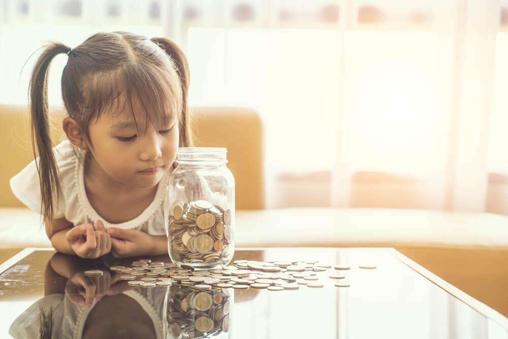 養育費請求調停の流れ