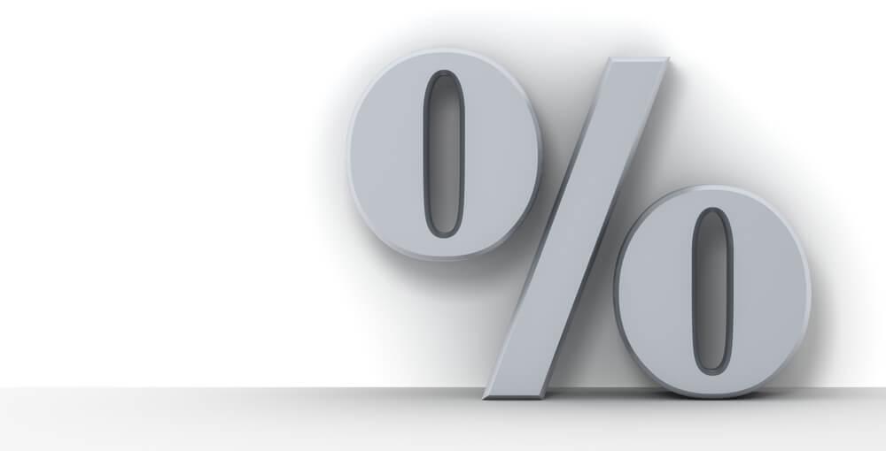 養育費の不払い対処法を見る前に〜離婚後に養育費をもらっている人の割合
