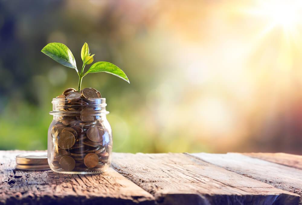 養育費の不払いを予防する5つの方法