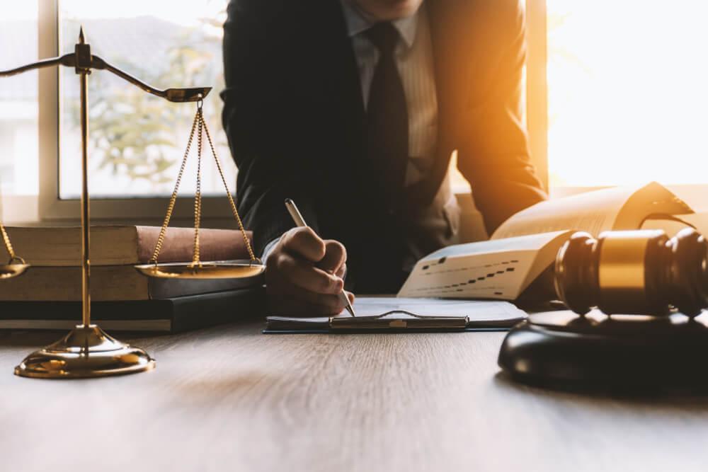 財産分与の調停では専門知識が重要!弁護士に相談しよう