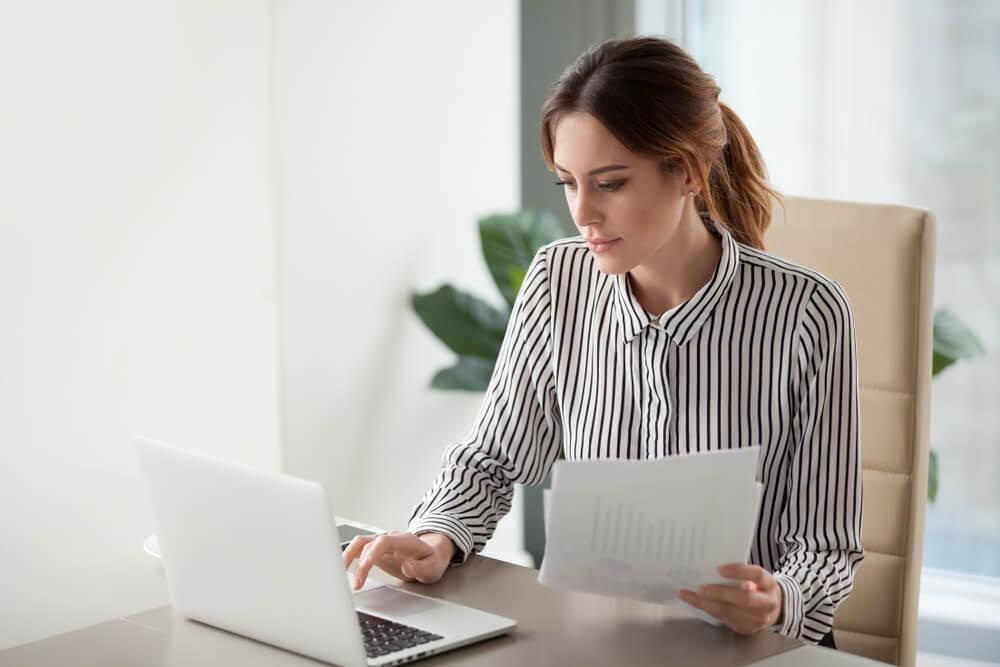 離婚後の姓に関して離婚届以外に必要な書類