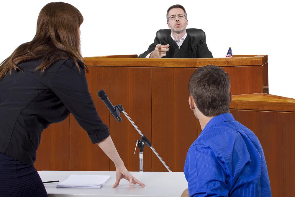 裁判離婚とは?