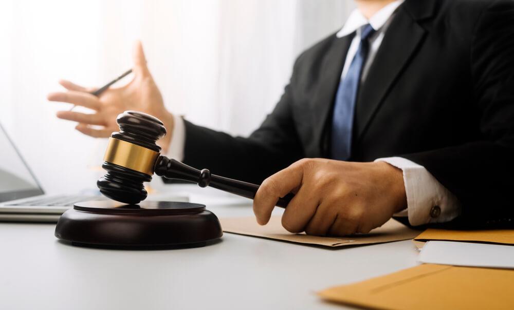 離婚裁判を安心して依頼できる弁護士の選び方