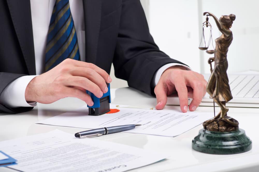 離婚協議書は公正証書にするのがおすすめ!