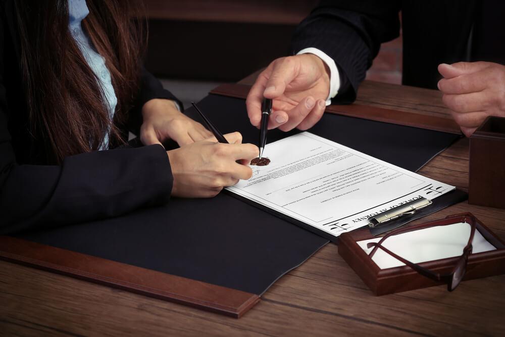 相手方が離婚協議書の作成に応じないときの対処法