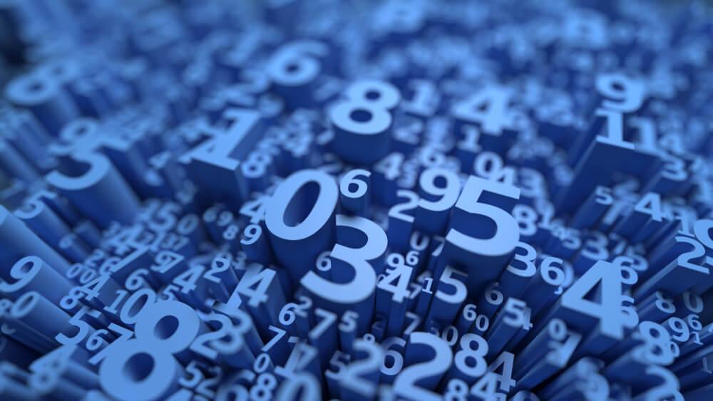 婚姻費用算定表で割り出せないときは…正式な計算方法
