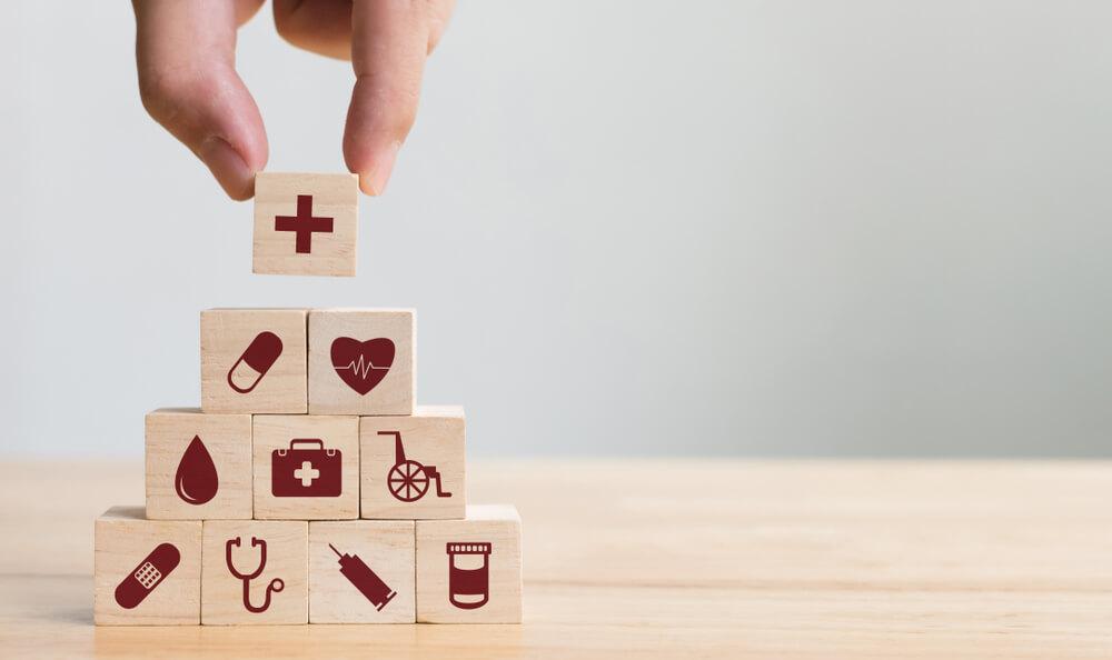 アスベストの健康被害における救済制度以外の補償制度