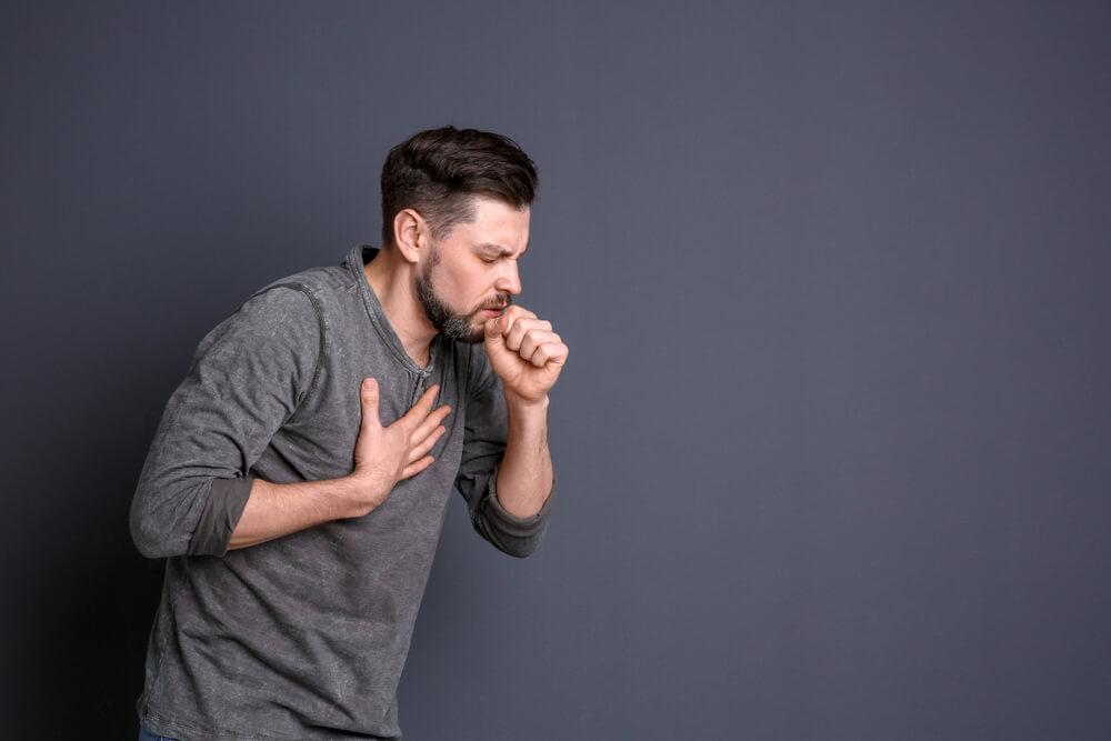 アスベストによる健康被害の具体例と受診機関