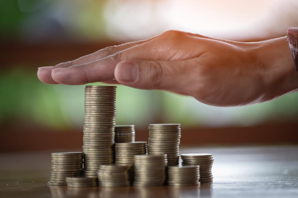 自己破産しても差押えの対象とならない退職金
