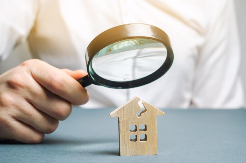 マンション管理費等の滞納の弊害