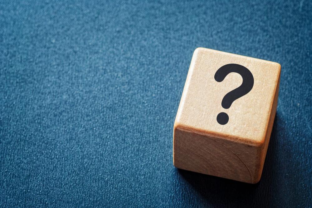 裁判を起こされたら任意整理は意味がなくなる?