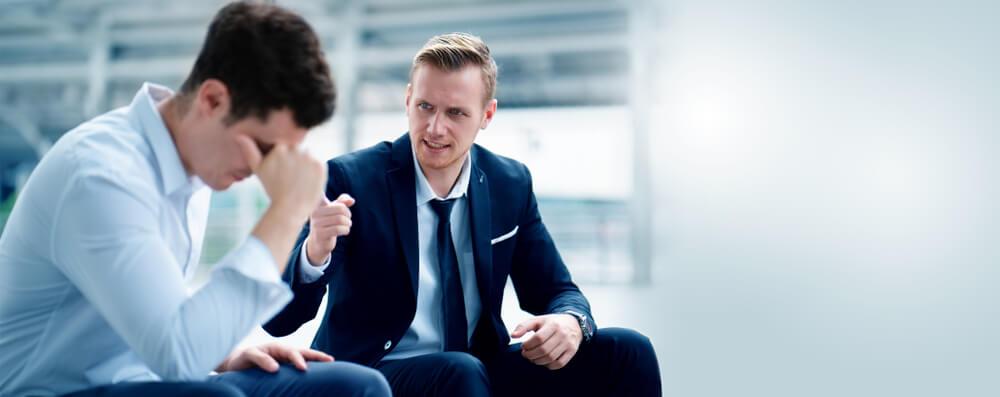 就業規則違反を発見した際の会社の対処方法