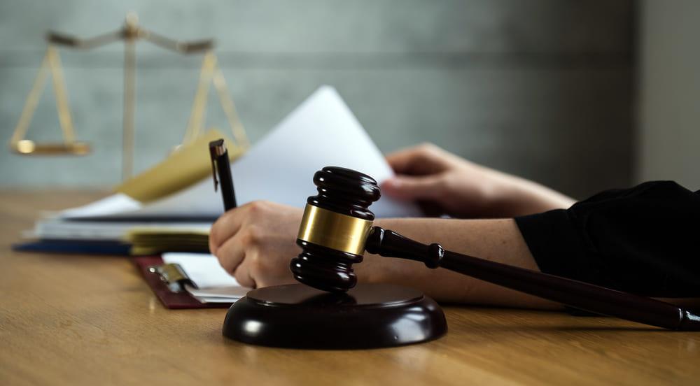 手当・福利厚生等における不均衡(均等)待遇でお困りなら公的機関や弁護士へ相談を