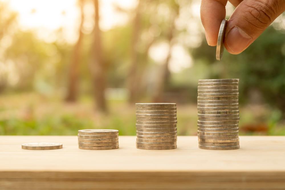 非正規社員にとって合理的で適切な賃金とはどのようなものか