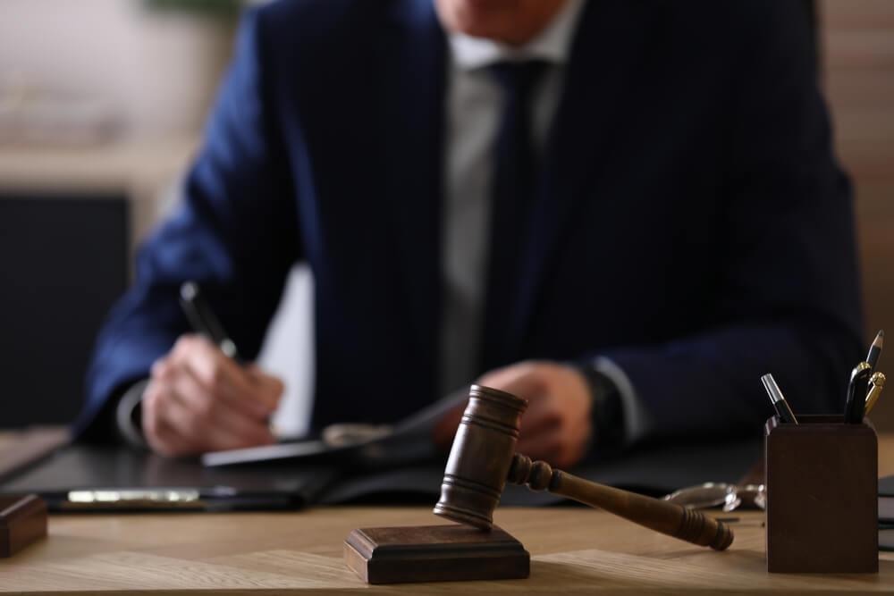 ゲーム依存の夫と離婚するなら弁護士に相談
