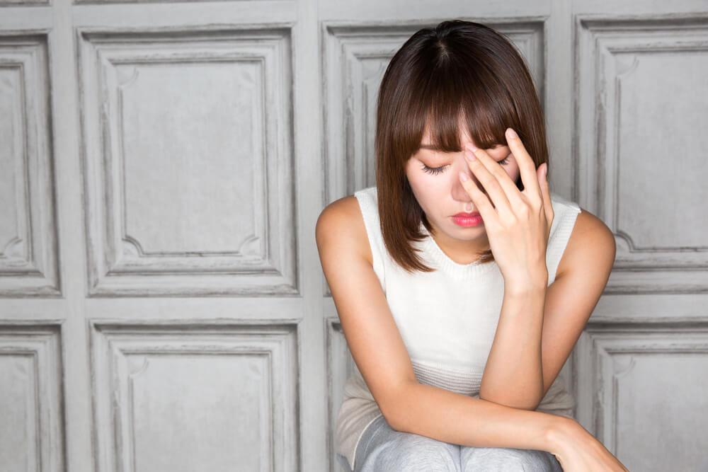 離婚後に生活保護の申請を断られたときの対処法