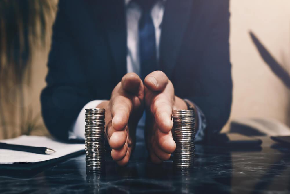 相続財産としての投資信託の受益権を遺産分割する必要性