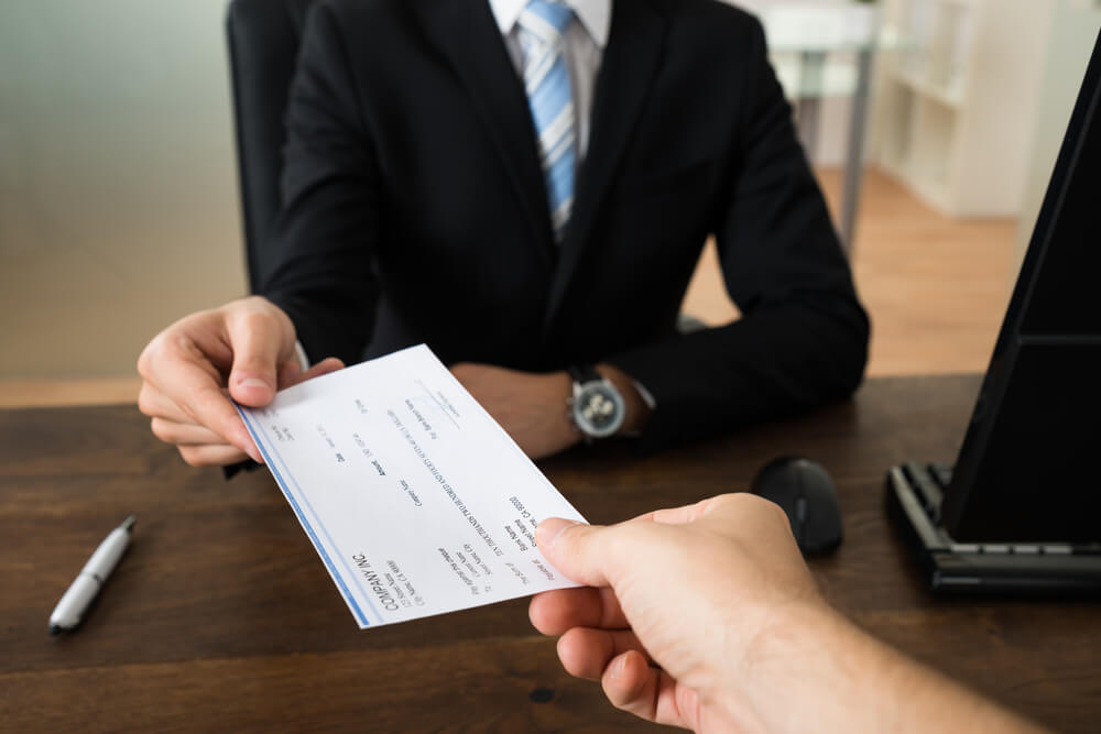 取締役の解任によって賠償請求できる損害の範囲