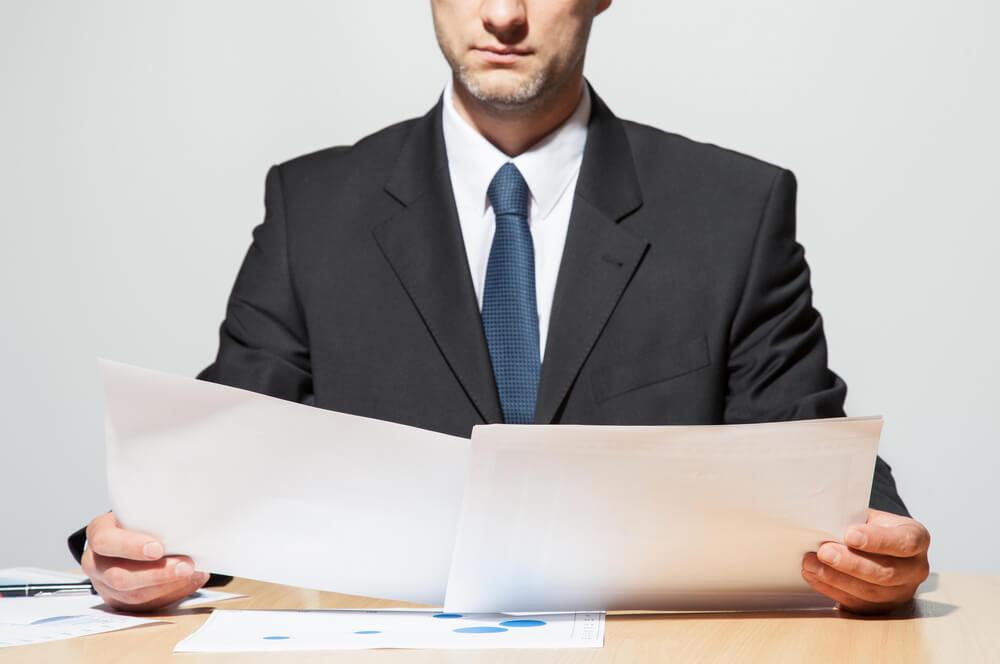 無期労働契約と有期労働契約