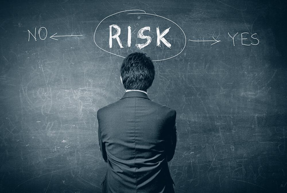 就業規則違反を放置した場合の会社のリスクとは?