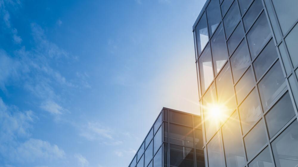敵対的買収のターゲットになりやすい会社の特徴