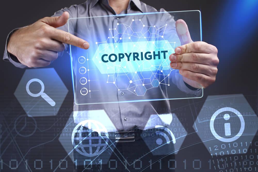 改正法で新たに規制される海賊版ダウンロード等