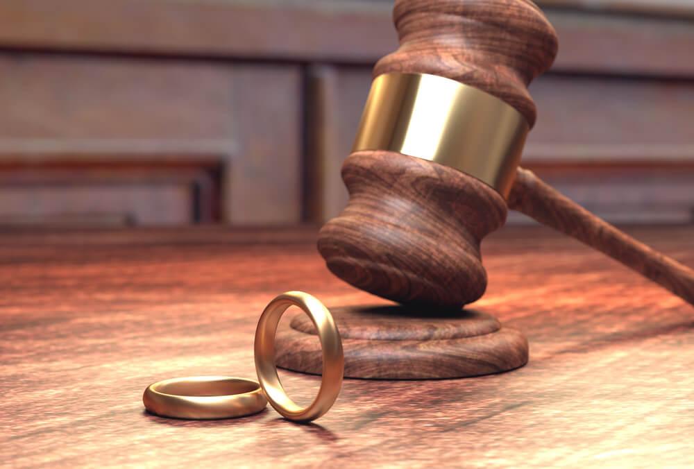 熟年離婚の進め方 手続きの流れ