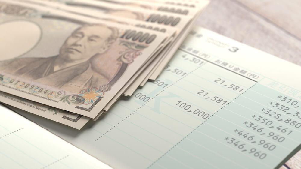 相続財産で葬儀費用を負担する方法