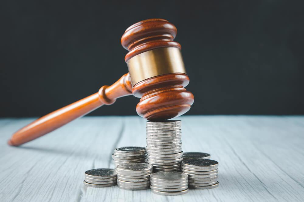 養育費の正しい相場(適正金額)は裁判所が公表している