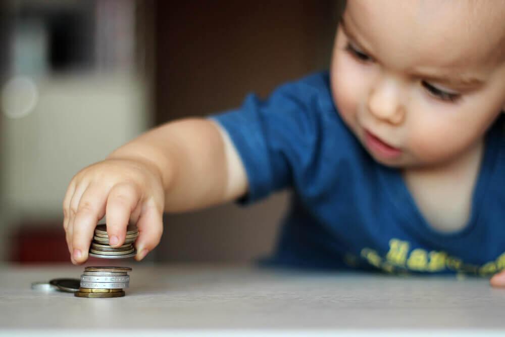 養育費を確実に獲得するための請求方法