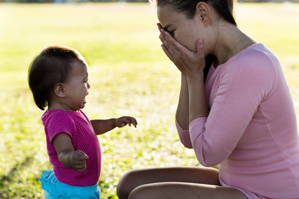 産後離婚する原因とは?