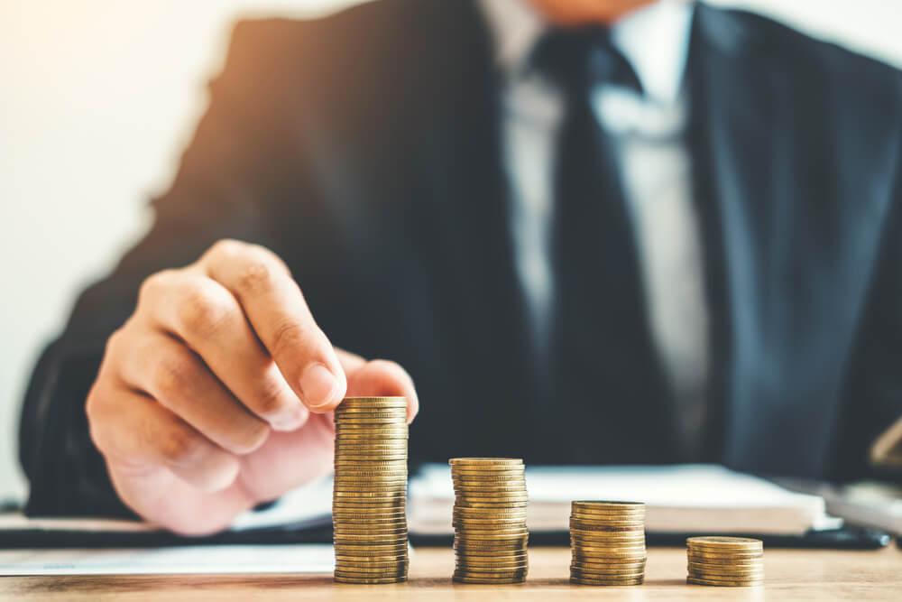 離婚慰謝料請求の弁護士費用を抑える方法