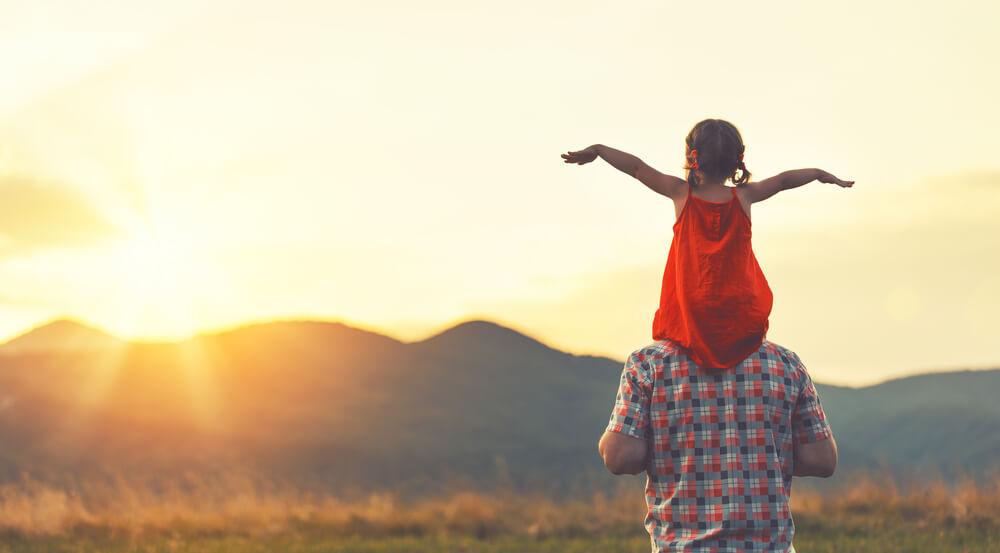 そもそもどうしてそんなに母親優位?日本における親権の考え方