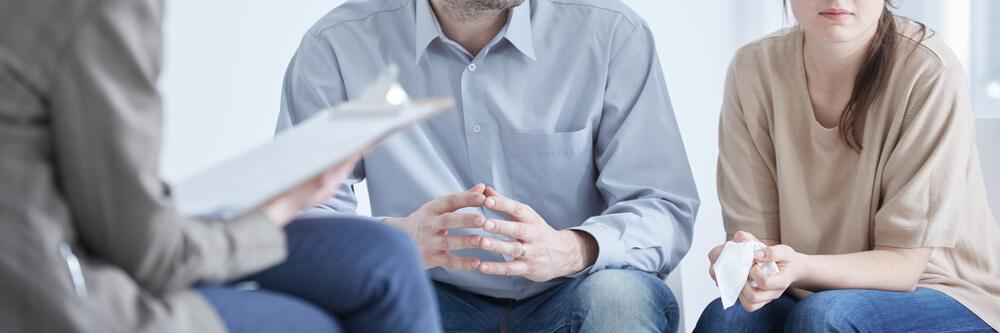 離婚調停が不成立になった後はどうすればいい?