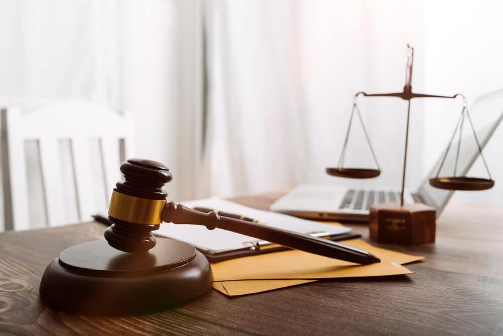 最適な期間で離婚調停を進めるなら弁護士へ相談を