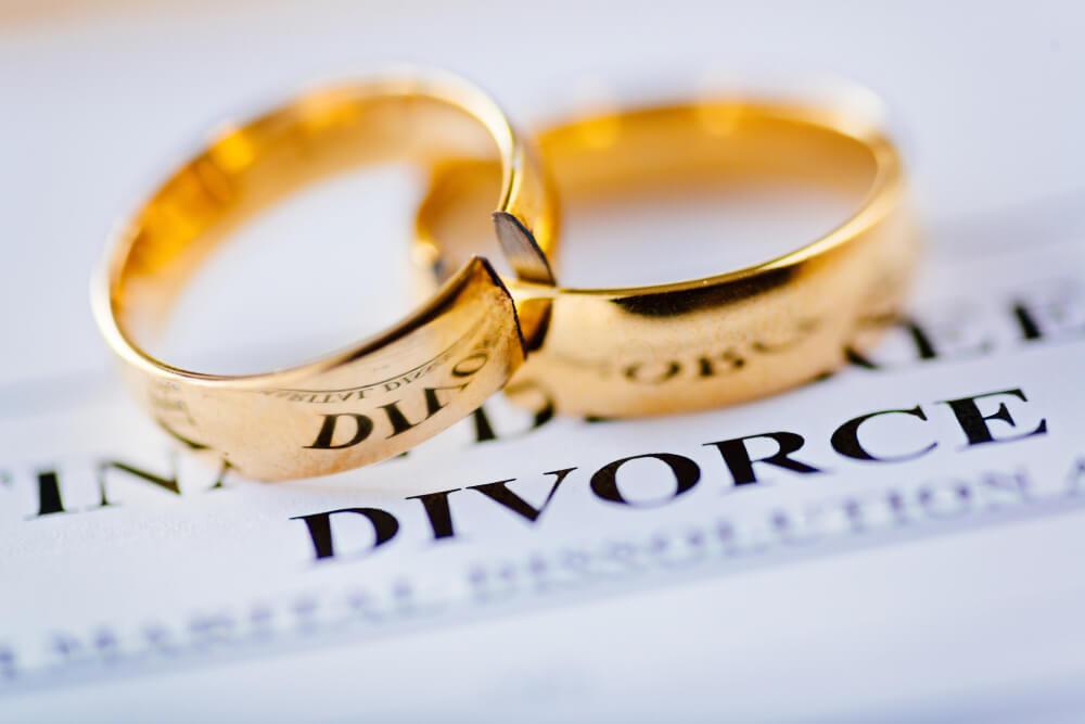 離婚届を提出する方法