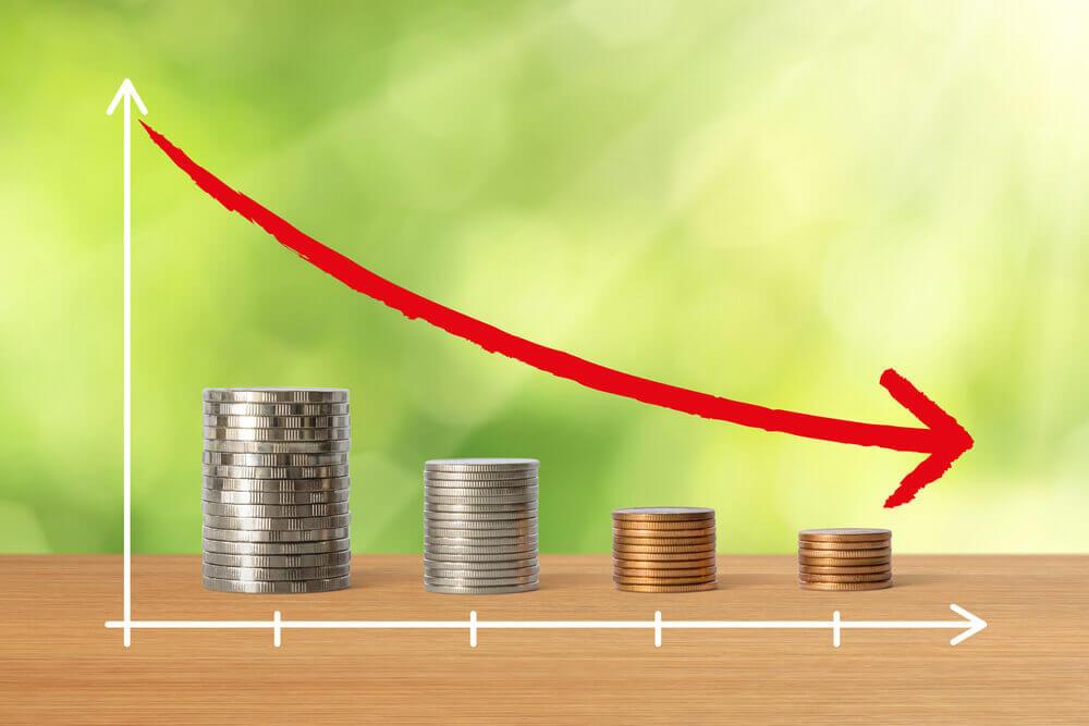 育休中のバイトを検討する前に!|育休中の収入はどうなる?