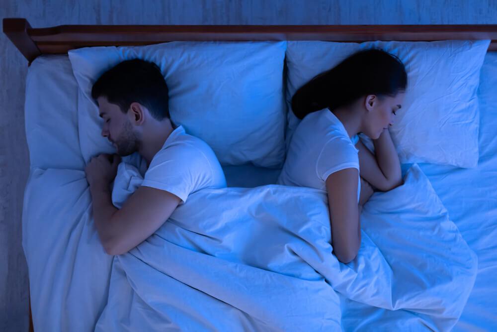 セックスレスで妻と離婚する方法