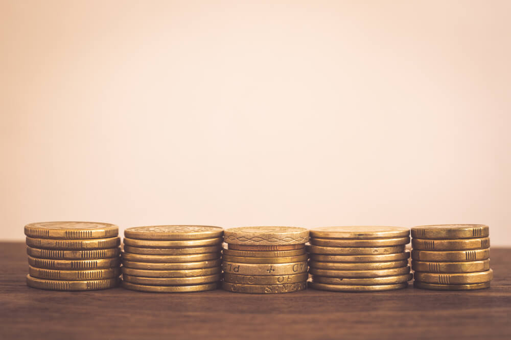 婚姻費用分担請求をする方法