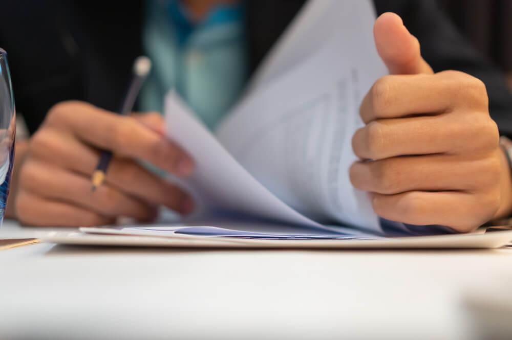 婚姻費用分担請求調停を申し立てる方法