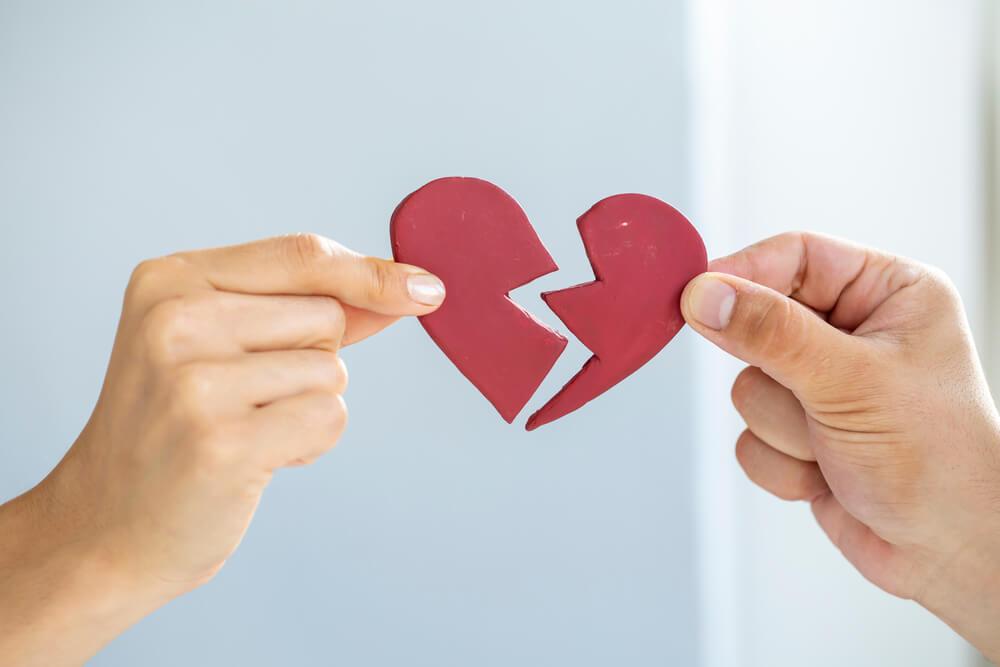旦那に浮気されても夫婦関係を修復する方法