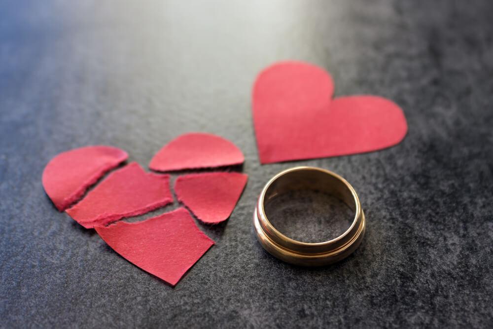 嫁(妻)との関係を修復するコツ