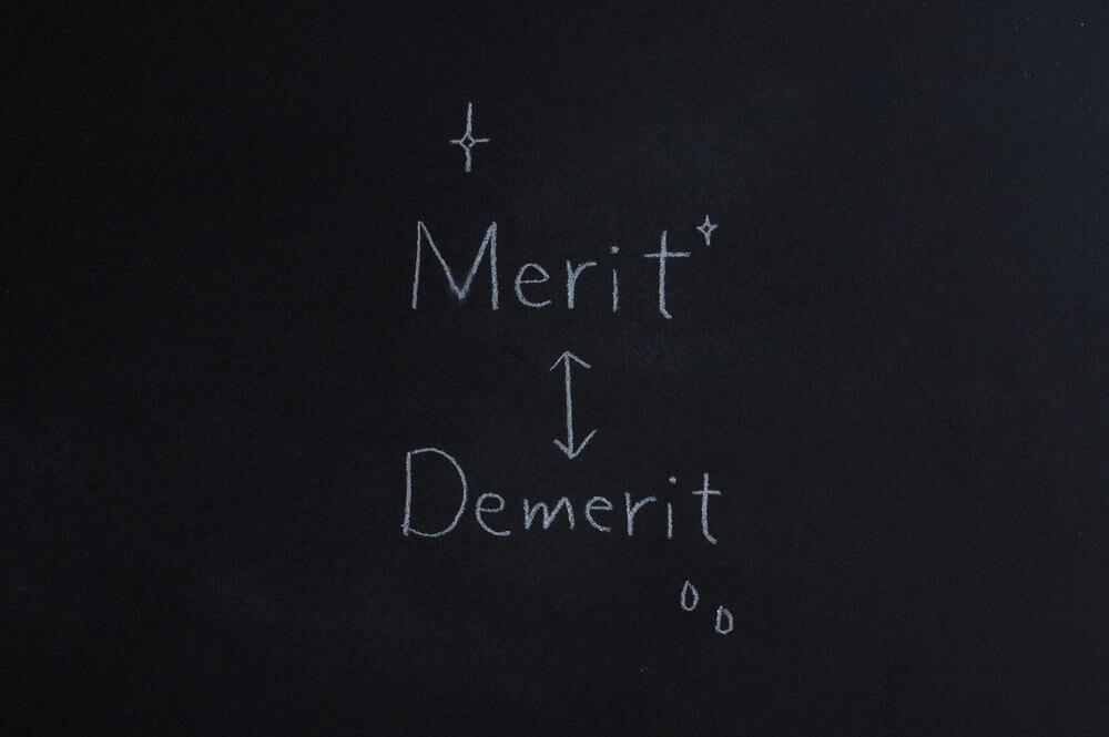 離婚式を挙げるメリット・デメリット