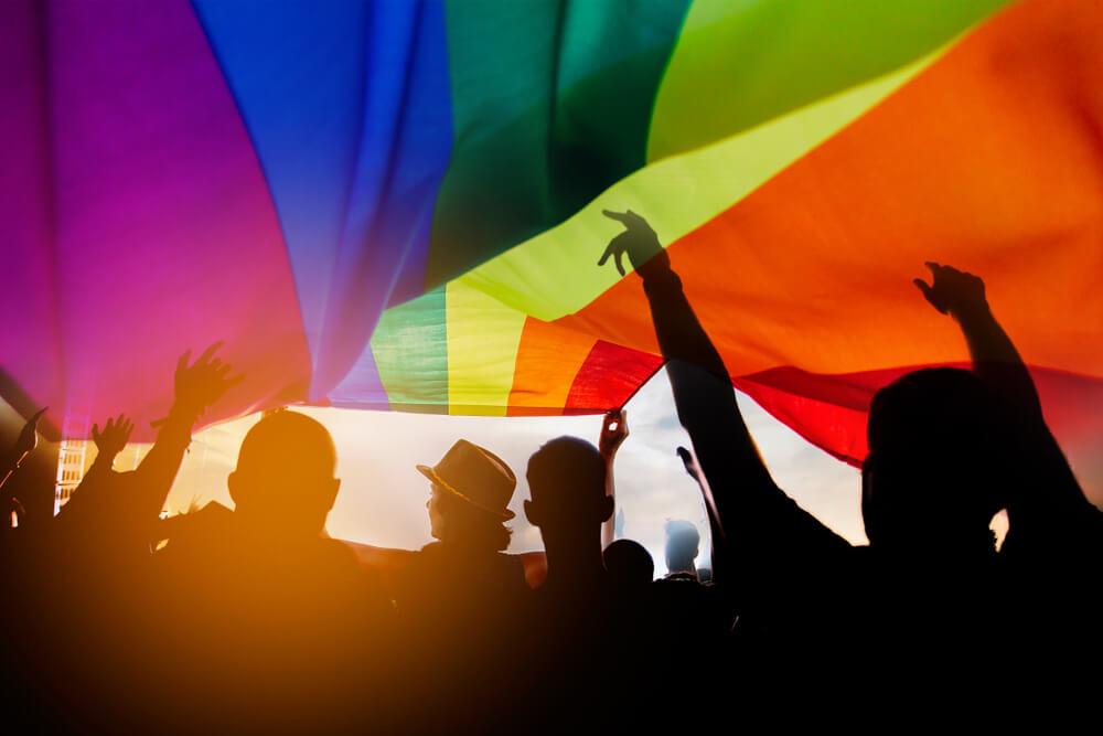 同性愛差別~LGBTについての概要を簡潔に説明