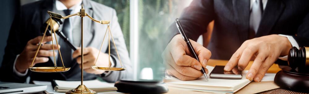財産分与したくない場合の離婚協議は弁護士へ相談を