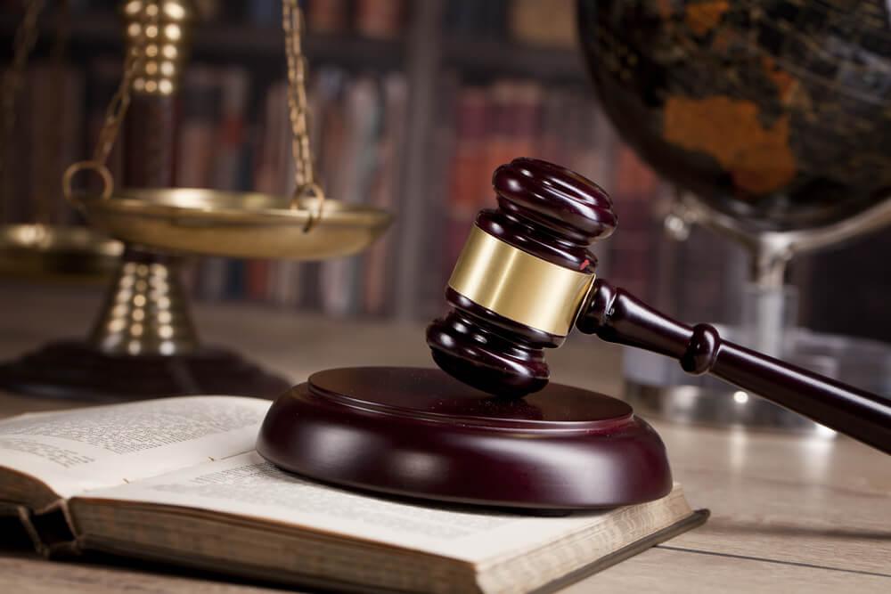 「最高裁判例で契約社員のボーナスが否定された?」という勘違い