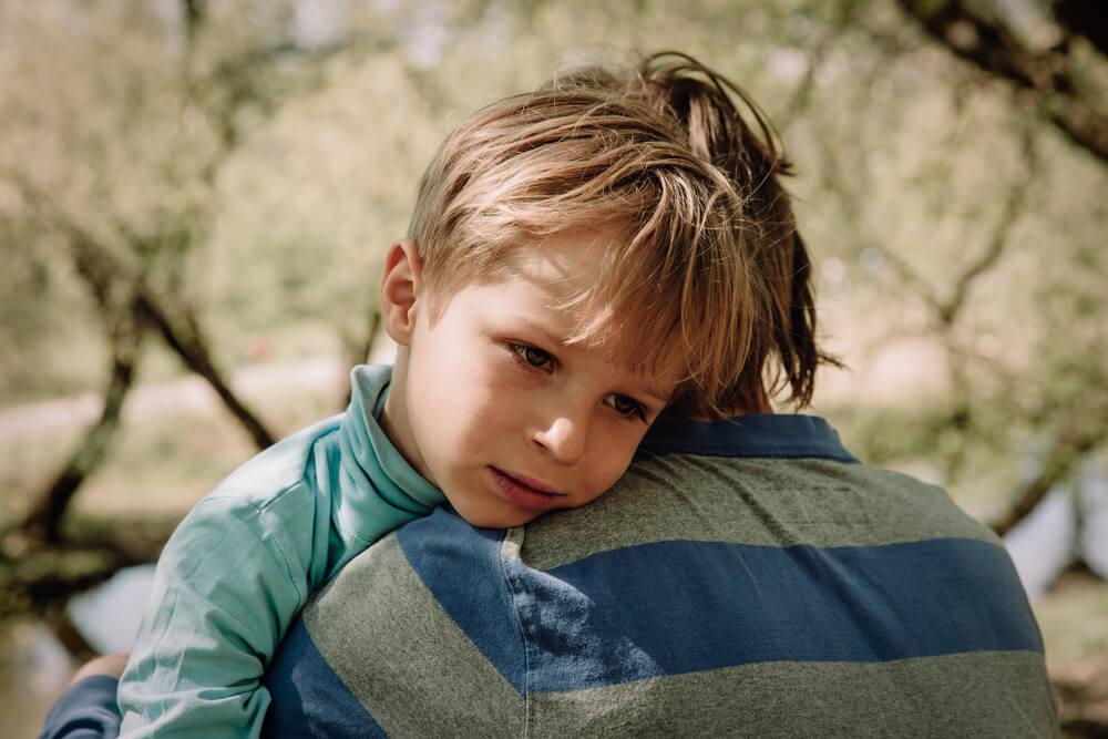 子どもの親の監督責任は簡単には免責されない