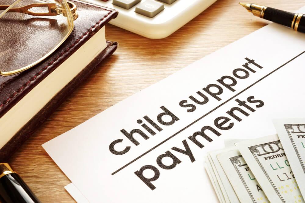 養育費保証サービスを利用する前にやるべき3つのこと