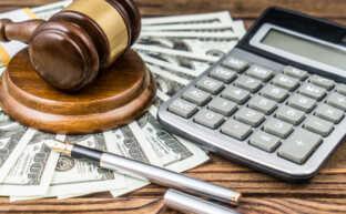 離婚調停の弁護士費用はいくら?相場と費用を抑える3つの方法を解説